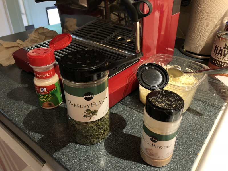 spices_image